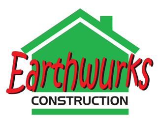 Earthwurks Construction